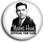 Newell Hunt Official Fan Club